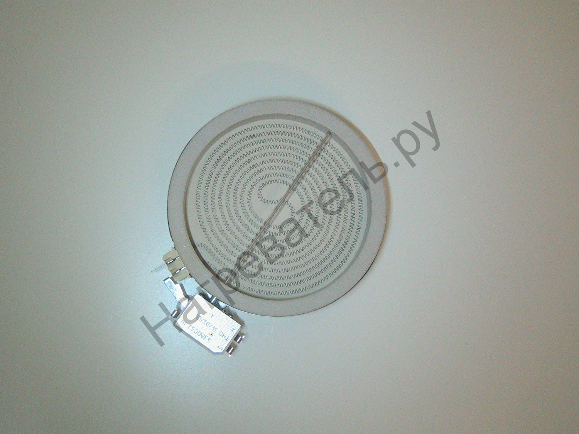 Ремонт электроплит в жулебино