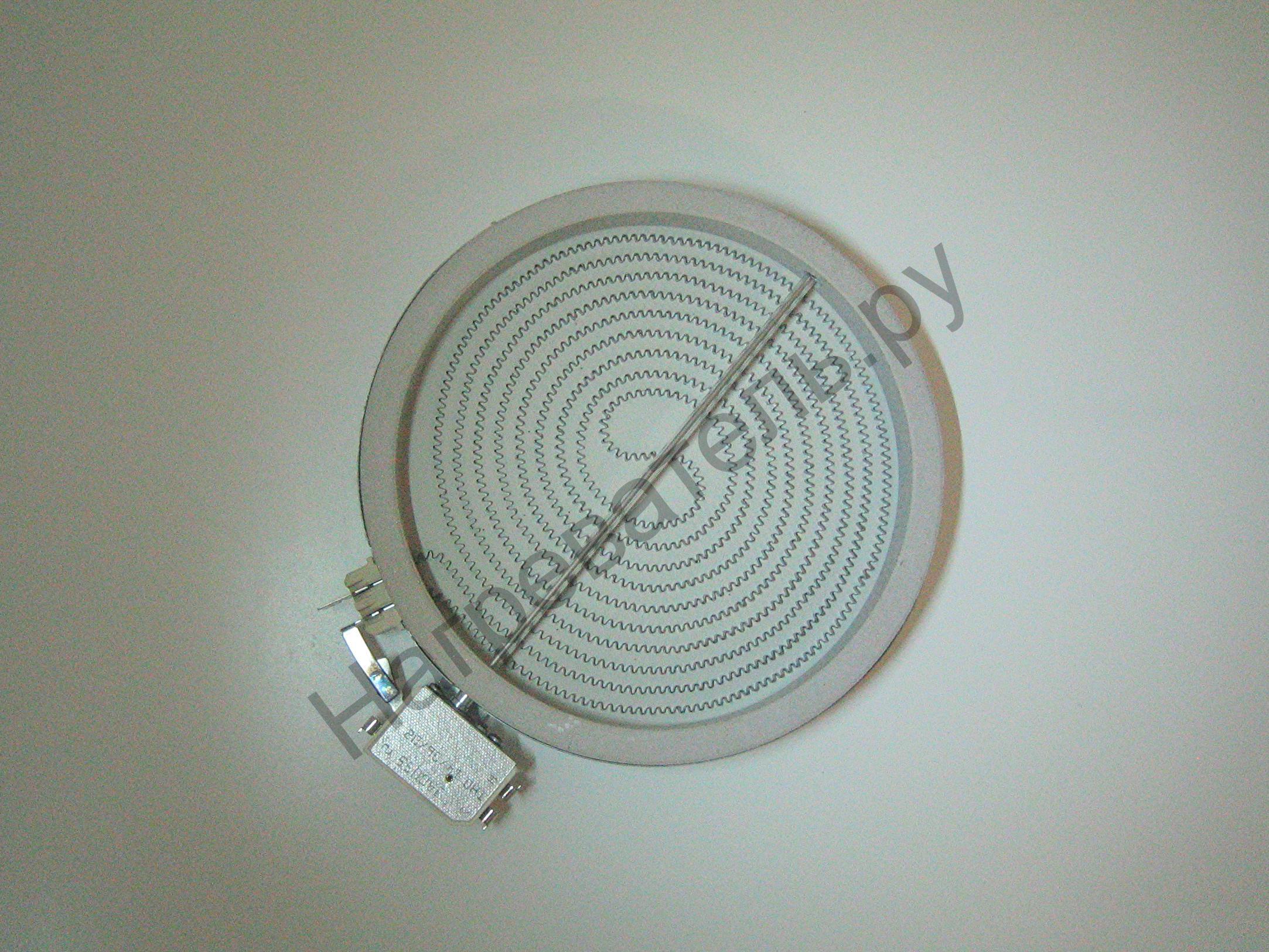 Ремонт газовая плита нарди