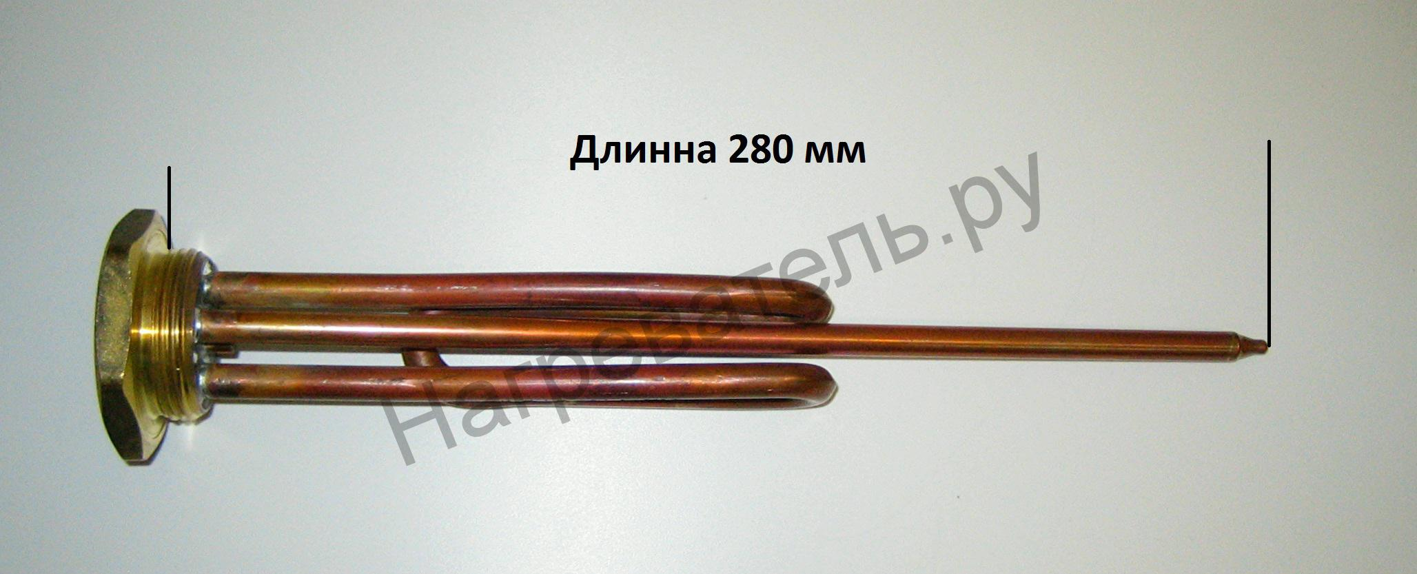 RCT  1,2 kw М6